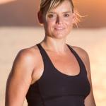 Jen Bexley - Home Cooked Heroes