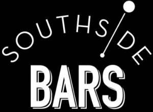 Southside Bars - Home cooked Heroes